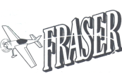 More about Fraser R/C Flying Club
