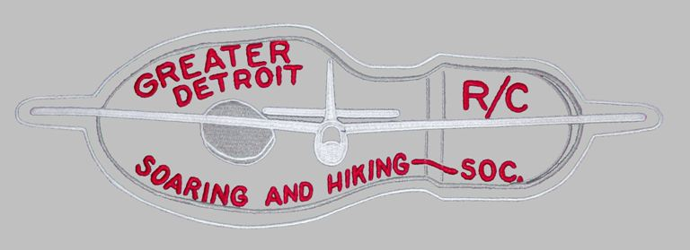 More about Greater Detroit Soaring & Hiking Society