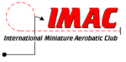 More about International Miniature Aerobatic Club (IMAC)