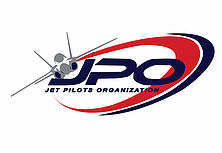 More about Jet Pilots Organization (JPO)