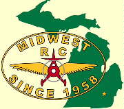More about Midwest R/C Society