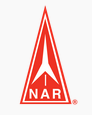 More about National Association of Rocketry