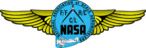 More about National Association of Scale Aeromodelers