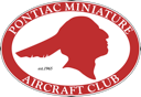 More about Pontiac Miniature Aircraft Club
