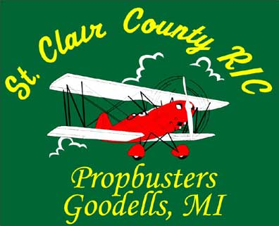 More about St. Clair County Propbusters