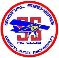 More about Signal Seekers RC Club