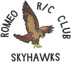 More about Romeo Skyhawks