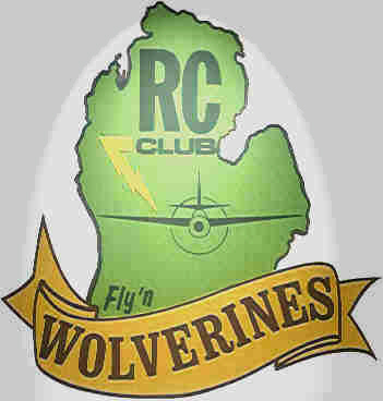 More about Fly'n Wolverines