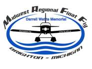 Home of the Midwest Regional Float Fly