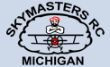 Skymasters R/C of Michigan