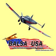 More about Balsa USA