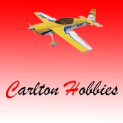 More about Carlton Hobbies