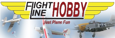 More about FlightLine Hobby