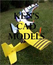 More about Ken's CAD Models