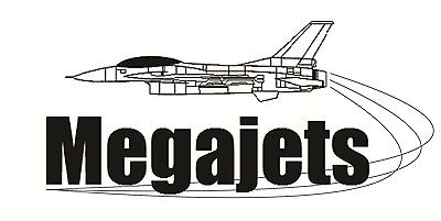 More about Megajets