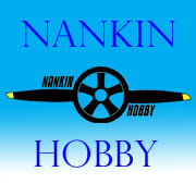 More about Nankin Hobby