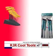 More about RJR Cool Tools