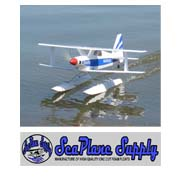 More about Seaplane Supply