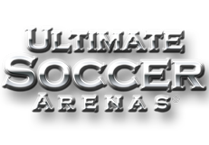 More about Ultimate Soccer Arenas, Pontiac